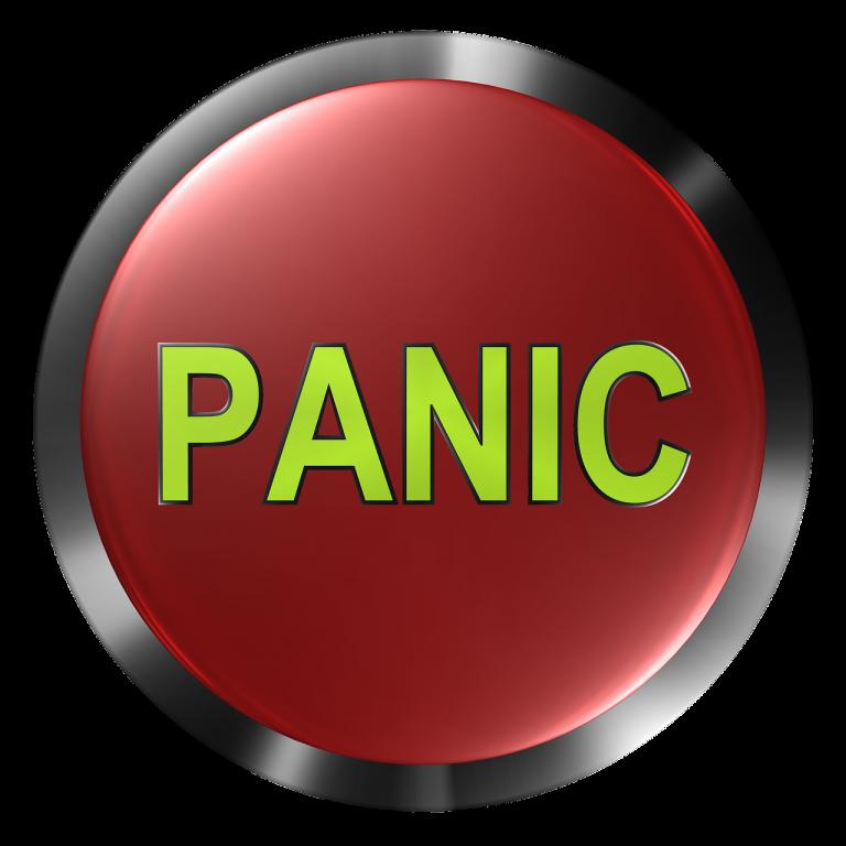 panic button, panic, button-1375953.jpg