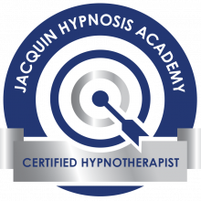 Jacquin-Certified-Hypnotherapist-All-Silver-Badge